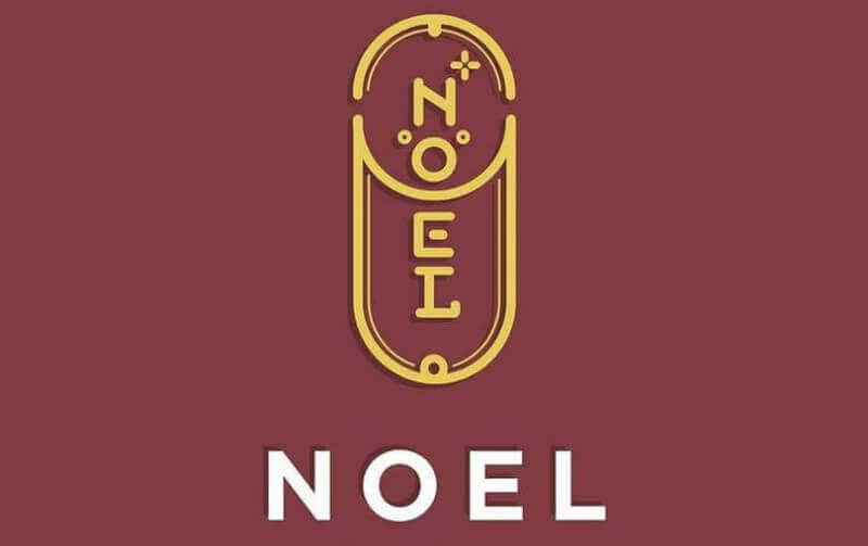 Noel Bar - εικόνα 1