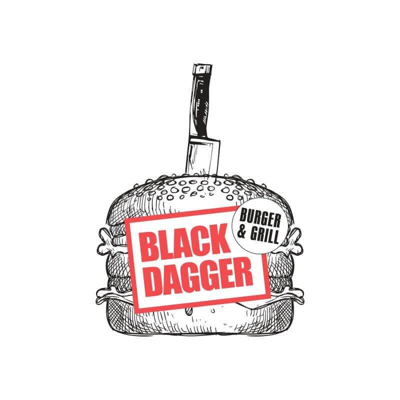 Black Dagger - εικόνα 1