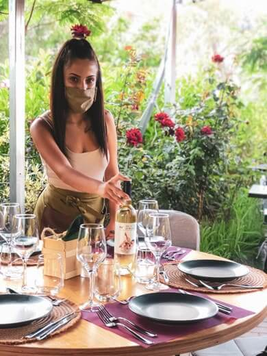 Bond Restaurant Bar - εικόνα 3