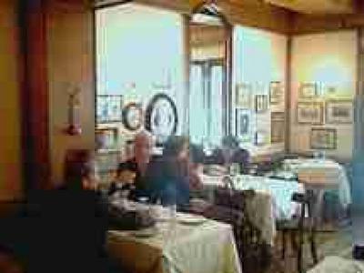 Kafeneio (To) - εικόνα 3