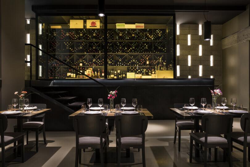 Βασίλαινας εστιατόριο - εικόνα 1