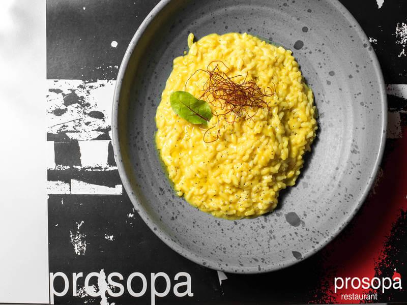 Prosopa - εικόνα 5