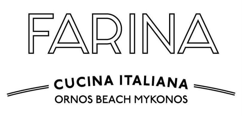 Farina Cucina Italiana - εικόνα 2