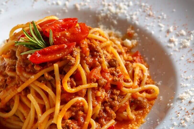 Nesaki Pizzeria - Ristorante - εικόνα 1