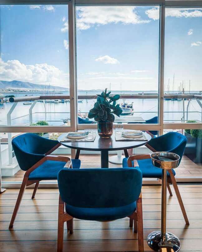 Horizon Luxury Resto Bar - εικόνα 1