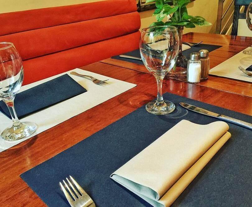 Union Restaurant - εικόνα 2