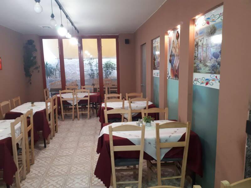 Family Indian Restaurant - εικόνα 3