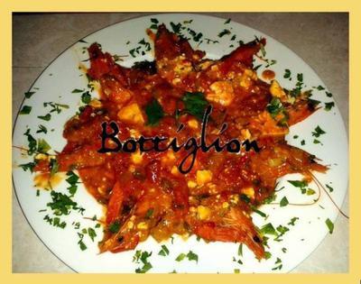 Bottiglion - εικόνα 3