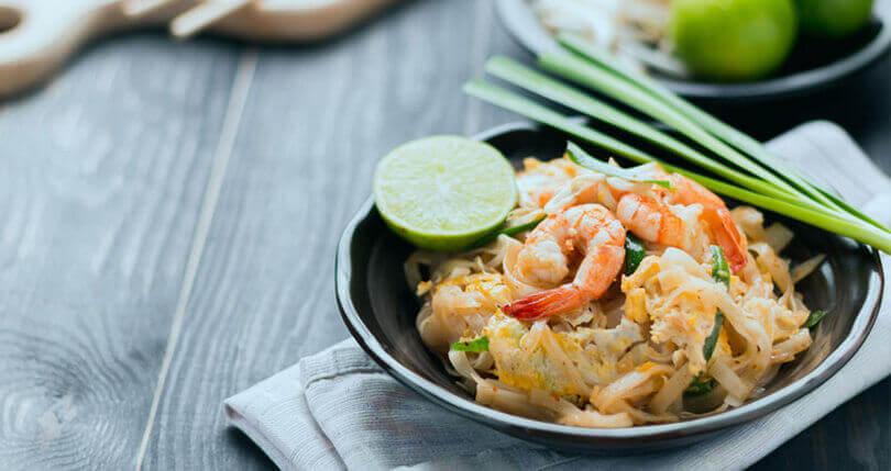 Thai Zab - εικόνα 2
