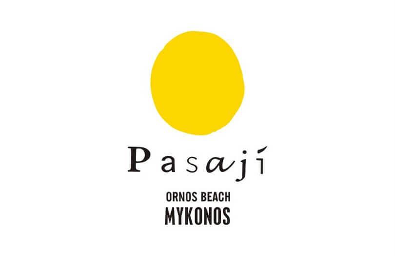 Pasaji (Mykonos) - εικόνα 2