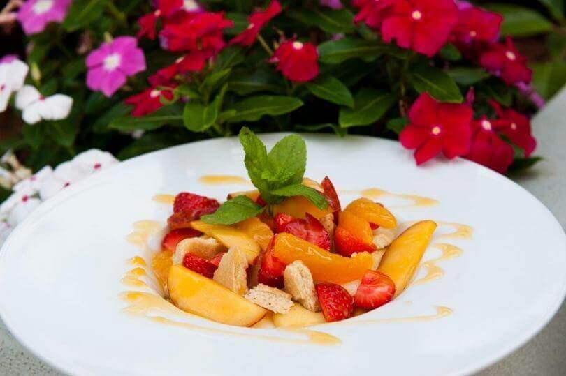 Berdema Kifisia Kifisia Mediterranean Cuisine Discount Up To 20