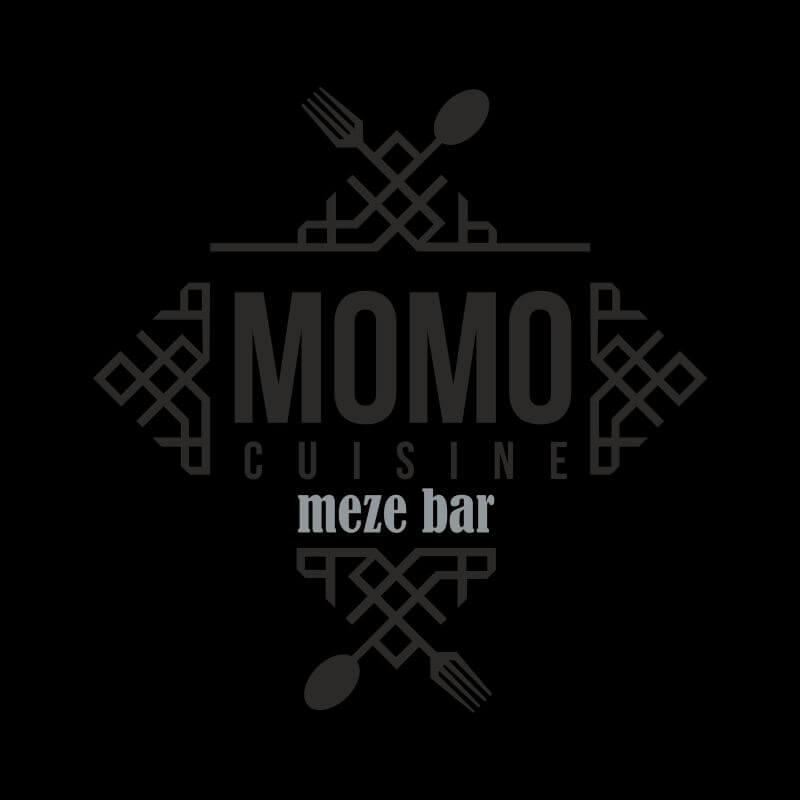 Momo Μεζεδοπωλείο Μπαρ - εικόνα 2