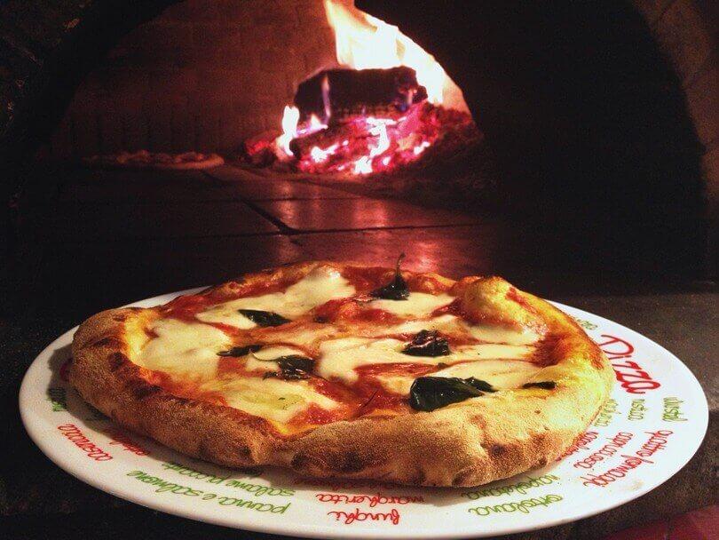 Pizzeria Romas - εικόνα 7