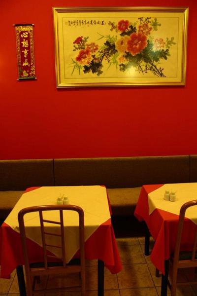 Pekino - εικόνα 2