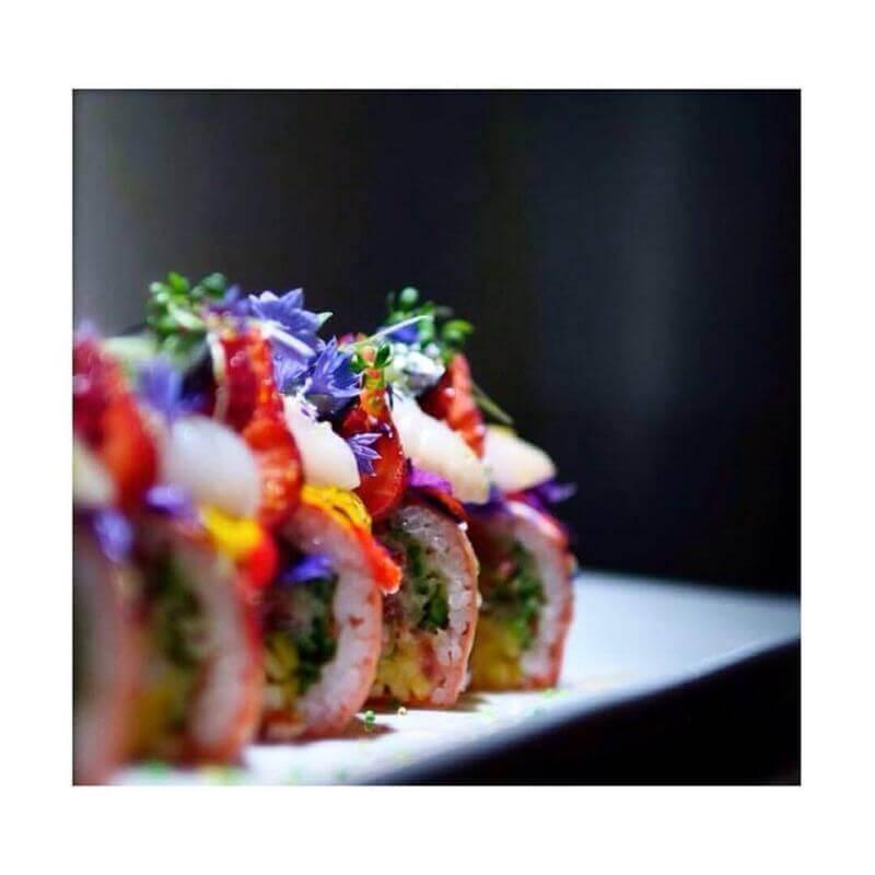 Kenko Modish Sushi Bar - εικόνα 7