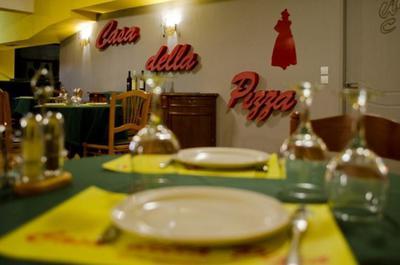 Casa Della Pizza - εικόνα 6