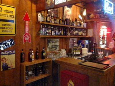 Corner West Saloon - εικόνα 3
