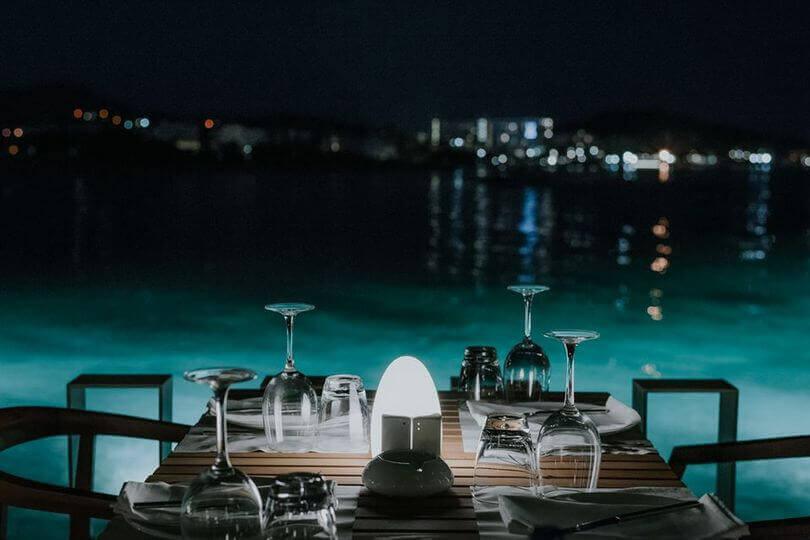 Riviera Coast - εικόνα 3