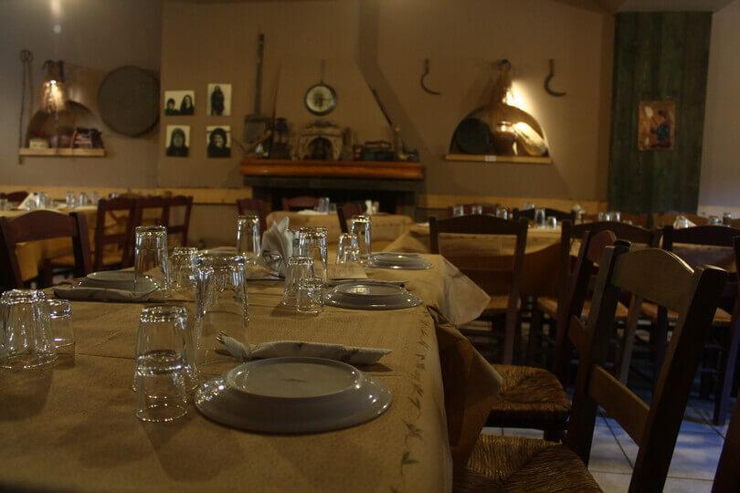 Taverna Diomataris - εικόνα 1