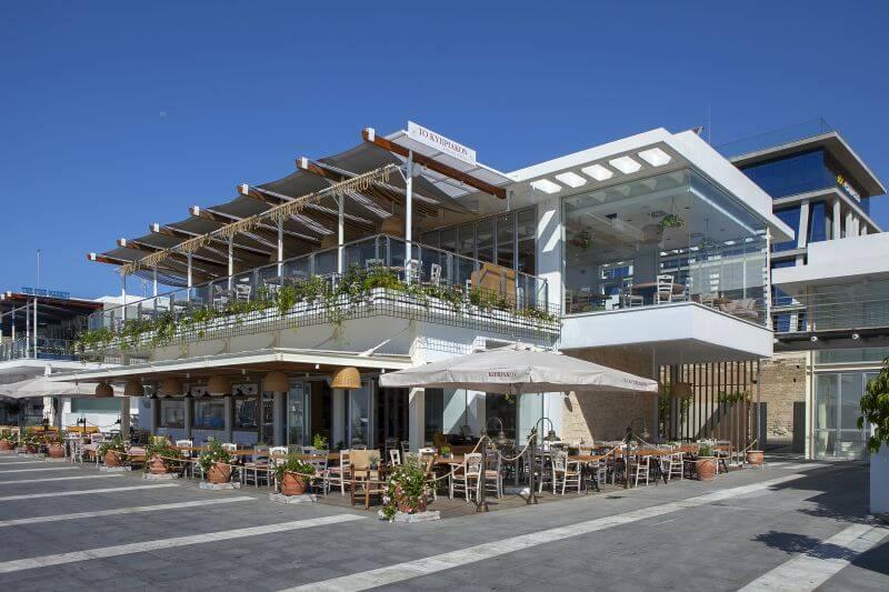 Κυπριακόν (Το) - εικόνα 2
