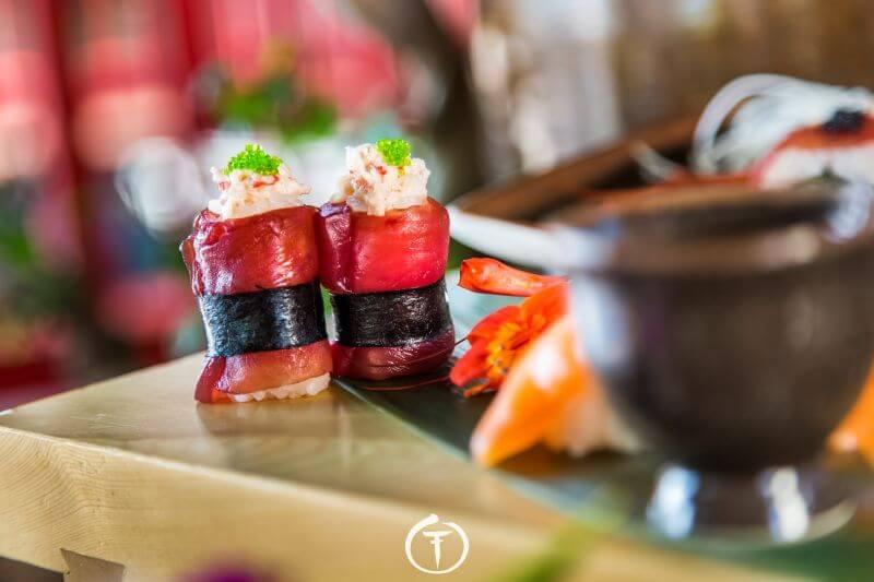 Tokio Restaurant Bar - εικόνα 6