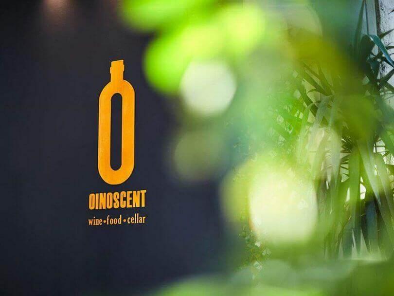 Oinoscent - εικόνα 2