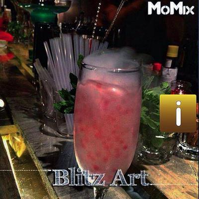 MoMix Bar (Γλυφάδα) - εικόνα 7