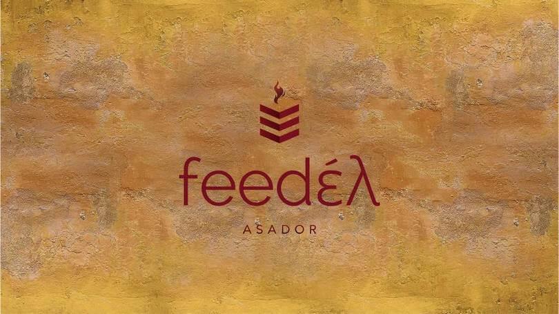 Feedέλ Asador (Γλυφάδα) - εικόνα 2