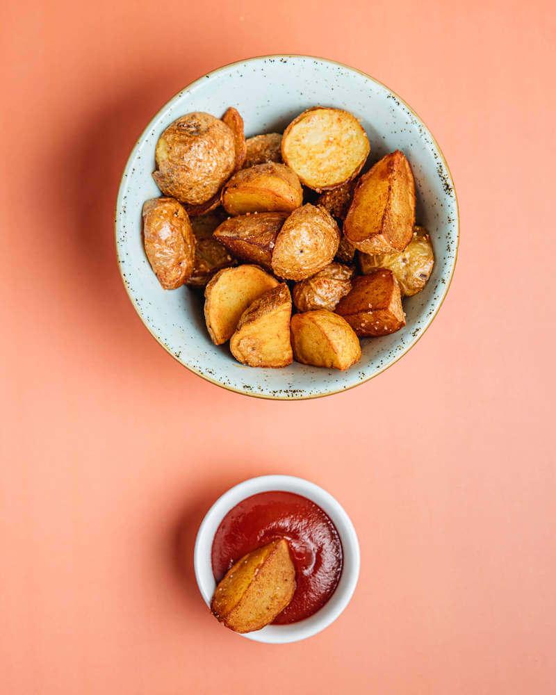 Auli FoodHouse - εικόνα 4