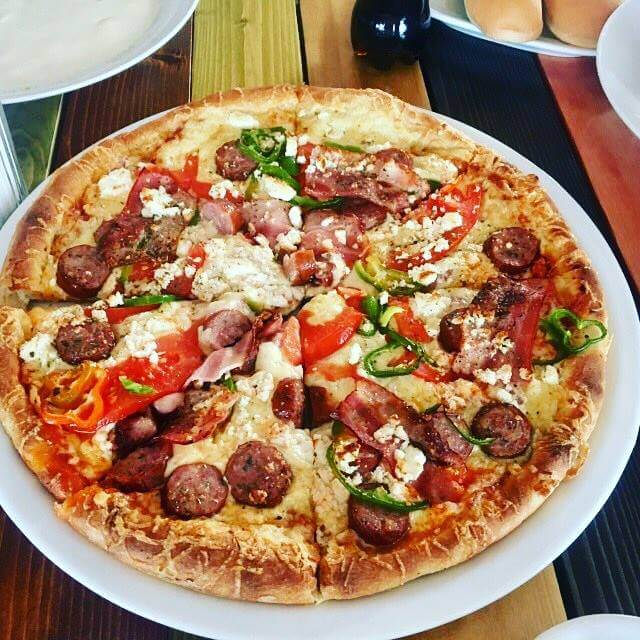 Tastefood - εικόνα 7