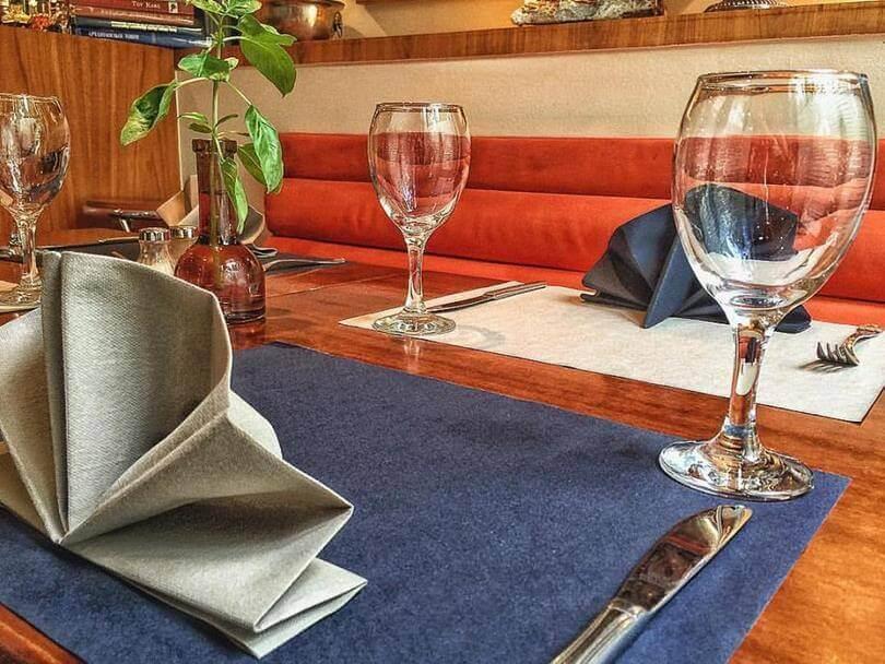 Union Restaurant - εικόνα 7