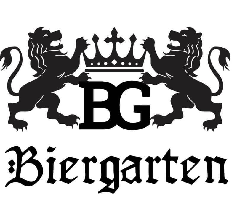 Biergarten Hofbrau Munchen (Γερμασόγεια) - εικόνα 1