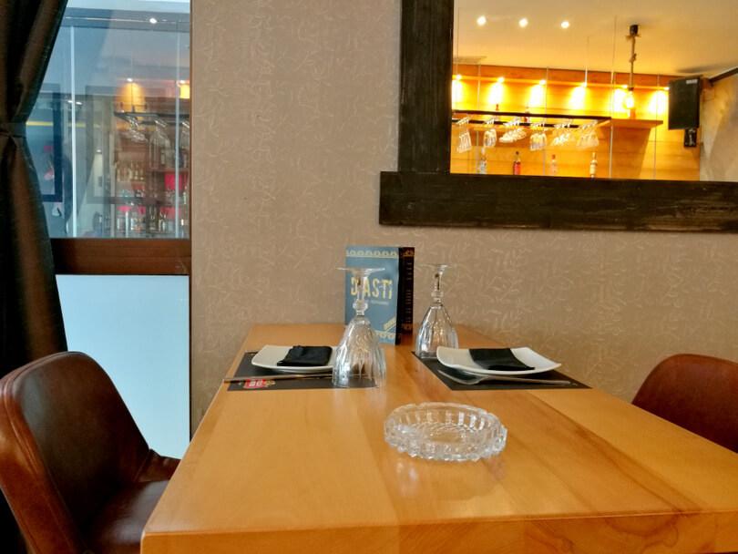 Dasti Cafe-Bar-Restaurant - εικόνα 7