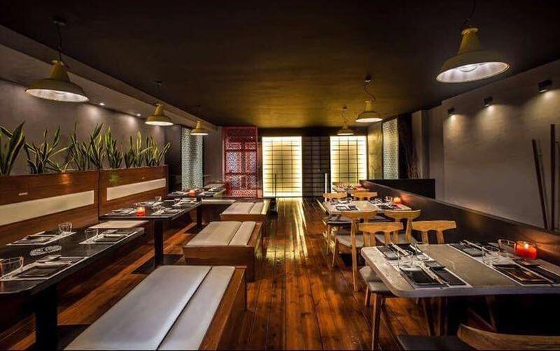 Kenko Modish Sushi Bar - εικόνα 2