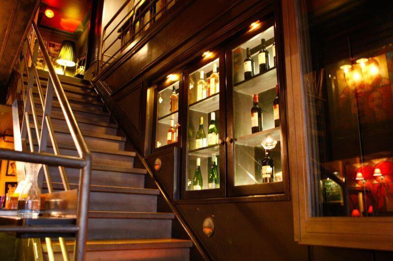 Tapas Bar & Kitchen (Ilissia) - εικόνα 4