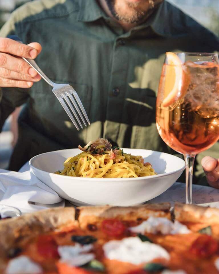 Aperio Cucina & Vino - εικόνα 2