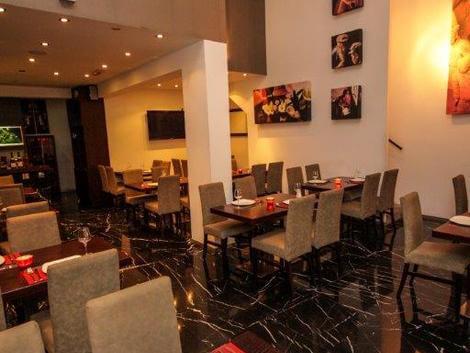 China Town Chinese Restaurant - εικόνα 6
