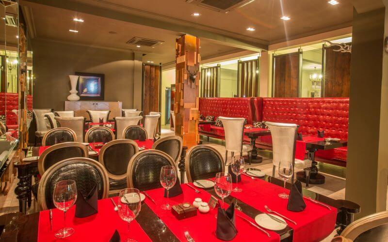 Folio Restaurant - εικόνα 2
