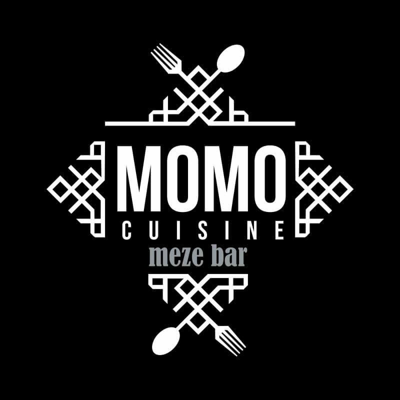 Momo Mezedopoleio Bar - εικόνα 1