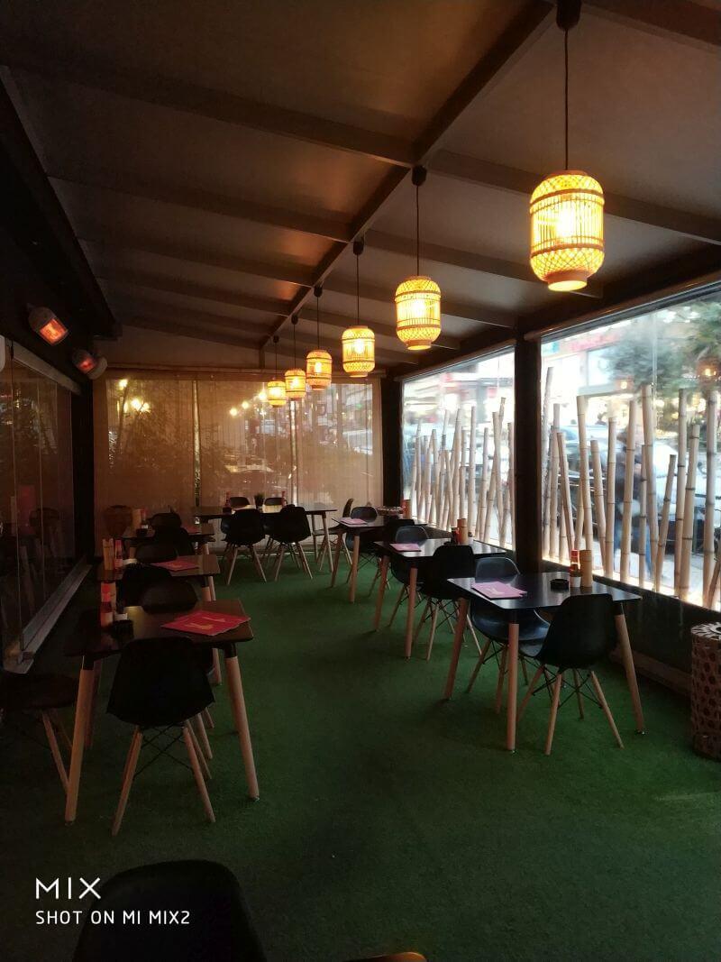 Noodle Bar (Halandri) - εικόνα 2