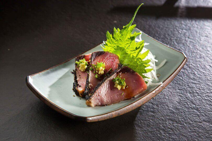 Kinjo Japanese Restobar - εικόνα 6