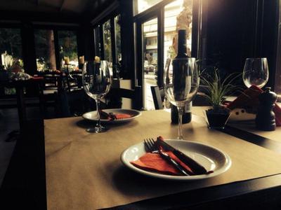 Αλάι Κρητική Κουζίνα - εικόνα 4