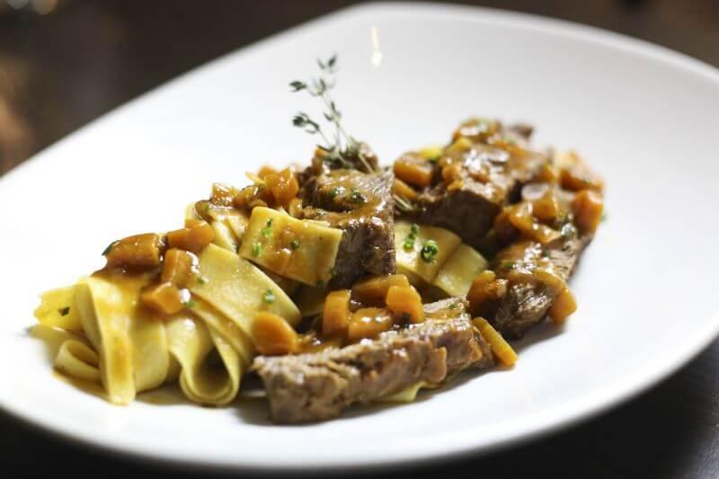 Fyssalida Restaurant - εικόνα 5