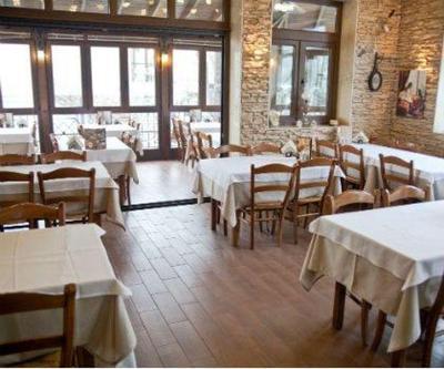 Taverna Sofos - εικόνα 1