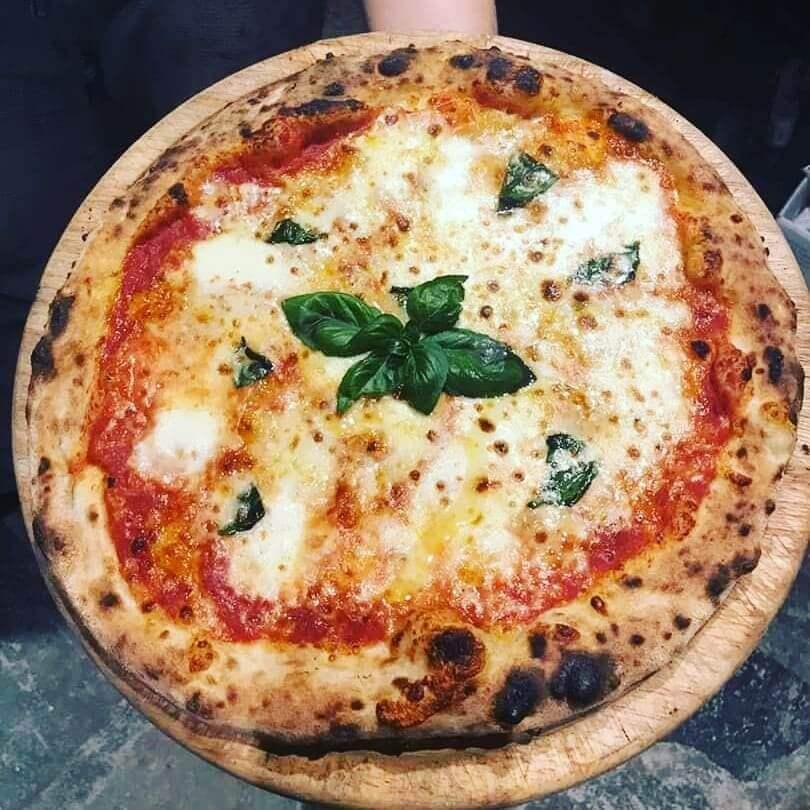 Bellissimo Pizza & Pasta - εικόνα 4