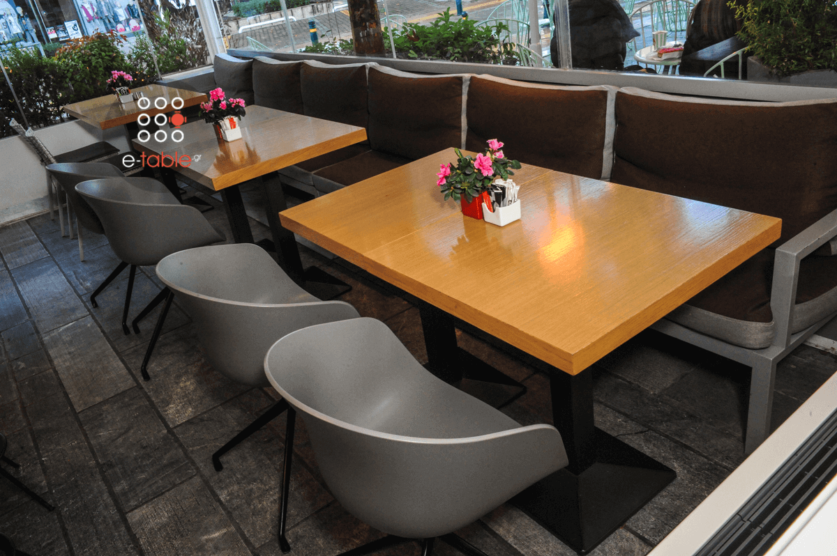 Arch Cafe Eaterie - εικόνα 2