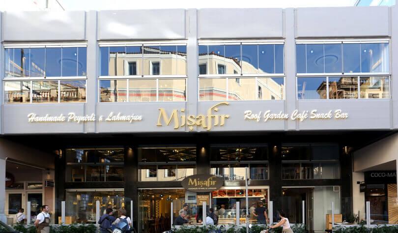 Misafir - εικόνα 3