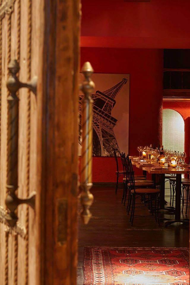Brasserie Au Bon Plaisir - εικόνα 7