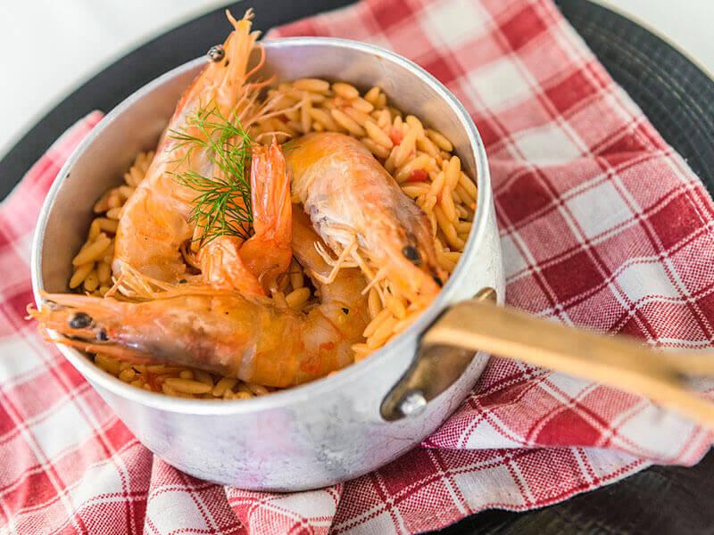 Hellas Restaurant - εικόνα 4