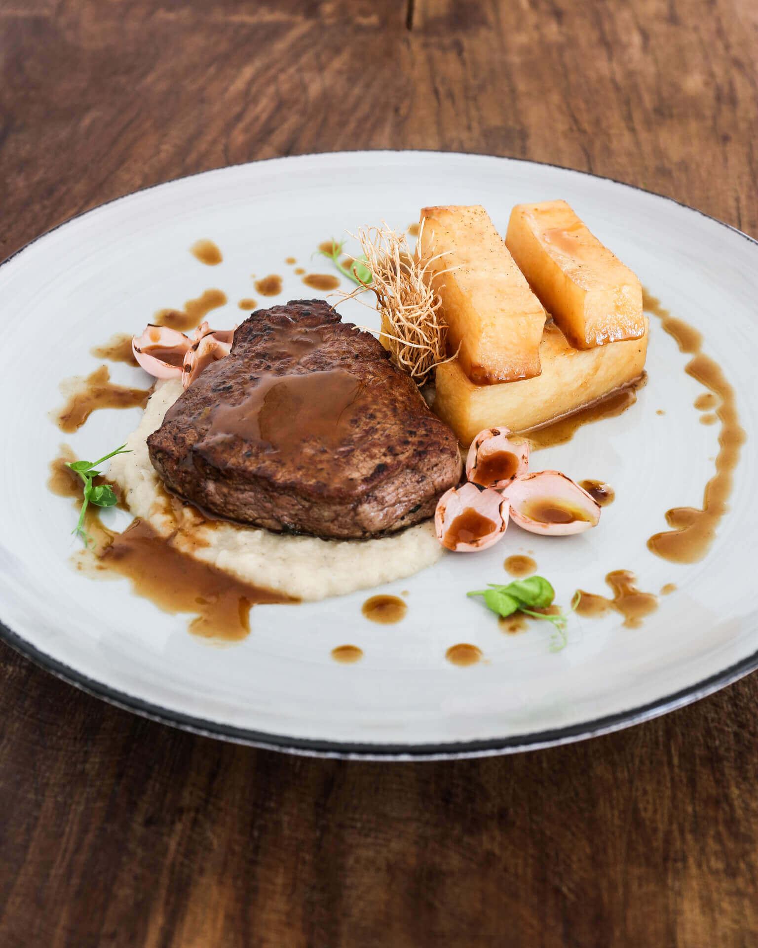 Barbarossa Restaurant - εικόνα 2